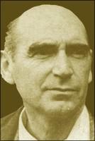 José Arribas