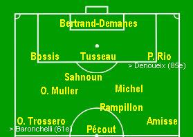 Coupe de France 1978-79