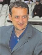 Jean-Luc Gripind