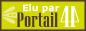 Portail 44 est un guide à Nantes et Loire Atlantique : annuaire, agenda des sorties, petites annonces, services gratuits.